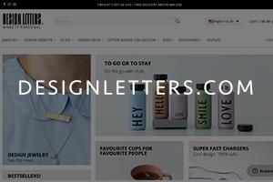 DesignLetters.com